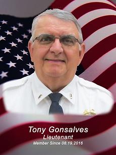 Gonsalves Tony.png