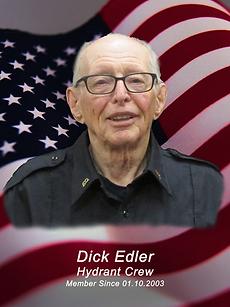 Edler Dick.png