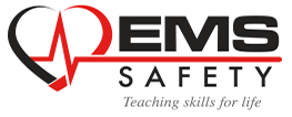 EMS Safety Logo CPR.png