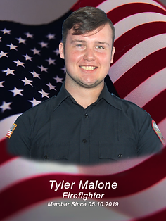 Malone Tyler.png
