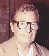 Bud Craig 1976.jpg