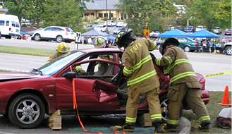 Extrication 1.png