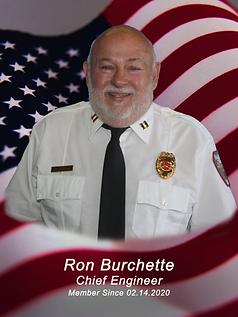 Burchette Ron.png
