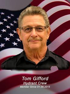 Gifford Tom.png