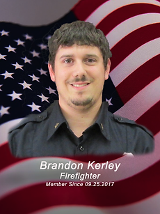 Kerley Brandon FF only.png