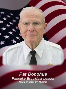 Donohue Pat.png