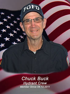 Buck Chuck.png