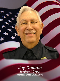 Damron Jay.png