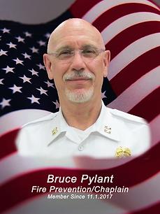 Pylant Bruce.png
