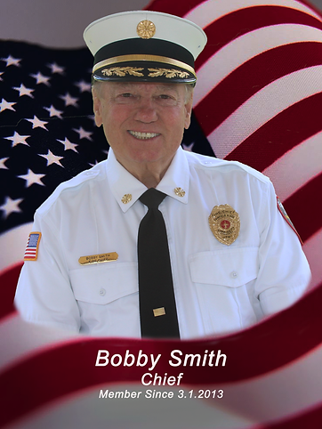 Smith Bobby.png