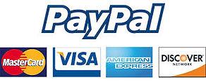 paypal logo.jpeg