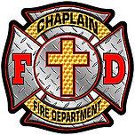 Chaplain Insignia.jpeg