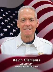 Clements Kevin.png