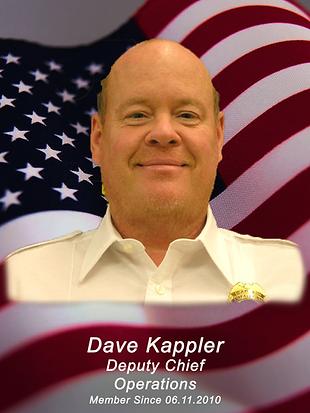 Kappler Dave.png