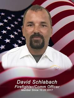 Schlabach David.png