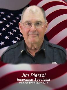 Piersol Jim.png
