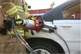 Extrication 3.png