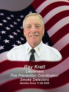 Kratt Ray Fire Lieu Prev Coord Det.png