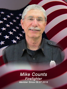 Counts Mike.png