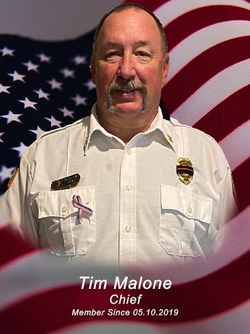 Malone Tim Chief.png
