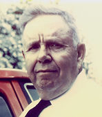 Fred Ogilvie 1988.jpg