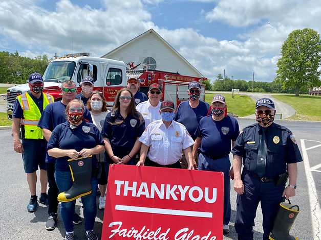 Fill The Boot Picture 05-23-2020.jpg