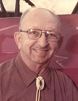 Lloyd Fredricks 1984.jpg
