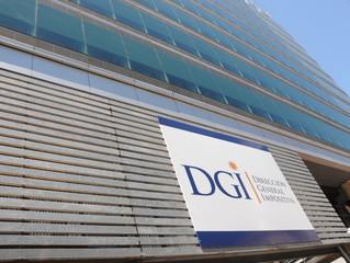 206.000 trabajadores tienen créditos a cobrar por liquidaciones de IRPF del 2016