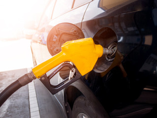 Gobierno anunció suba de nafta y gasoil desde este sábado; precio del supergás se mantiene.