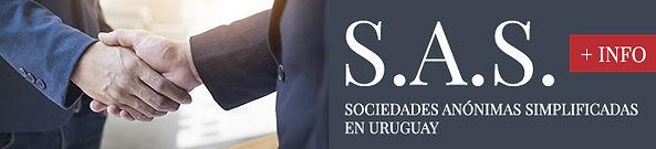 sas-banner.jpg