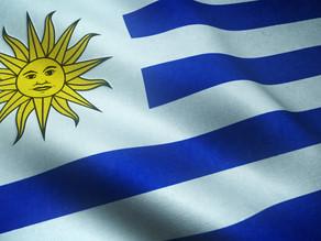 RESIDENCIA FISCAL URUGUAY