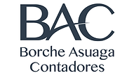 BAc - 02-13.png
