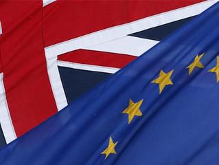 Gobierno teme que el Brexit complique negociación Mercosur-Unión Europea