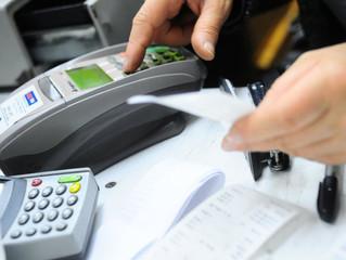 Desde ayer es obligatorio el pago de sueldos, jubilaciones y honorarios por medios electrónicos