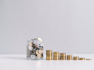 Facilidades para refinanciar deudas con DGI
