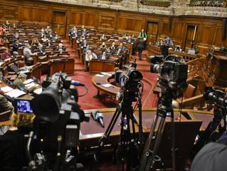 Diputados aprobó sacar beneficios fiscales por donaciones a universidades privadas