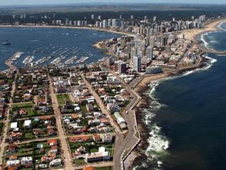 Argentina y Uruguay afinan detalles por el blanqueo