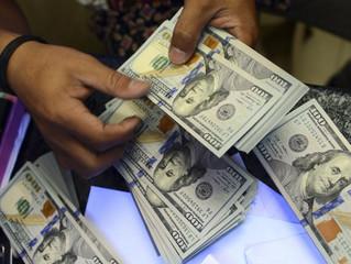 Bancos de Uruguay facilitan blanqueo de capitales a clientes argentinos