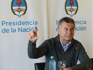 Atraso cambiario y bomba fiscal: clásicos de la economía argentina