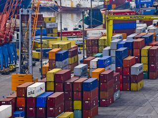 Mejora de la competitividad siguió en marzo gracias a países vecinos