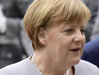 """Reunión clave entre los líderes de la UE para activar """"Brexit"""""""