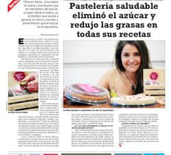 Entrevista Ultimas Noticias
