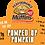 Thumbnail: Pumped Up Pumpkin