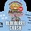 Thumbnail: Blueberry Crush