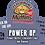Thumbnail: Power Up