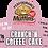 Thumbnail: Crunch'n Coffee Cake