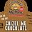 Thumbnail: Chizel Me Chocolate