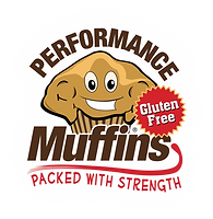 Muffins Graphics Format (1).png