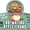 Thumbnail: AB-Mazing Apple Crumb