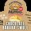 Thumbnail: Chocolate Banana Swole